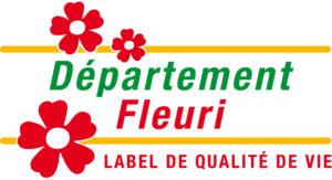Label 1ère fleur