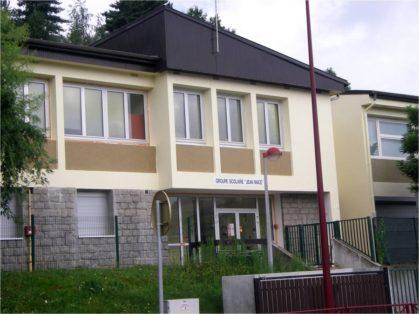 photo de l'école Jean Macé