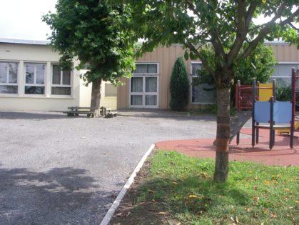 photo de l'école Jules Ferry