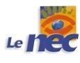 logo du nouvel espace culturel