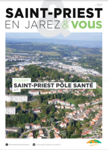SAINTPRIEST_N157_janvier-2020.pdf 5 Mo
