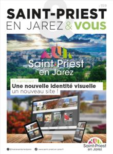SAINTPRIEST_N159_Janvier-2021.pdf 28 Mo