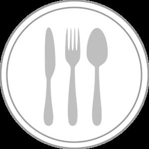 Illustration de menu