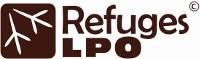 Logo de la Ligue de Protection des oiseaux
