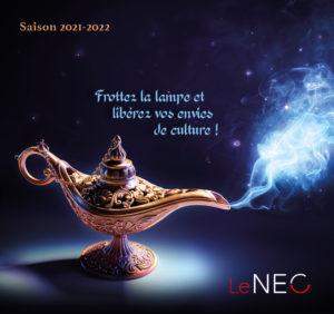 Plaquette du NEC 2021-2022 .pdf 2,48 Mo