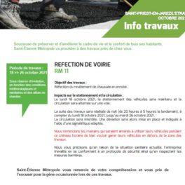Affiche descriptive des travaux.pdf 118 Ko