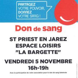 Affiche don du sang.pdf 109 Ko