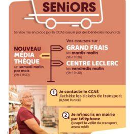 Affiche du service minibus.jpg 97 Ko